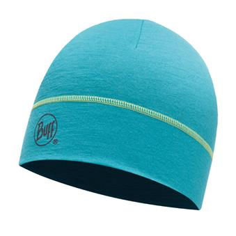Шапка Merino Wool 1 Layer Hat BUFF®