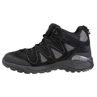 Кроссовки 5.11 Tactical Trainer 2.0 MID